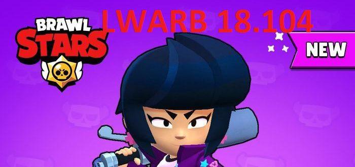 Приватный сервер с новым персонажем Биби